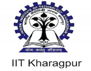 IIT Career