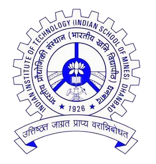 IIT-ISM Dhanbad Notification 2021 – Openings For Various Web Developer Posts