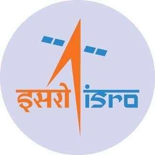 ISRO – SDSC Notification 2019 – Opening for 138 Technician, Draughtsman Posts