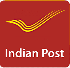 Postal Circle jobs