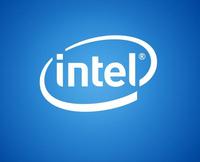 Intel Notification 2019