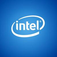 Intel Notification 2019 – Openings For Various Engineer Posts