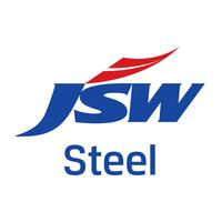 JSW Notification 2019