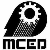MCED Notification 2019 – Openings For Various Officer Posts