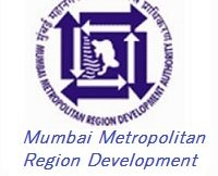 MMRDA Notification 2019