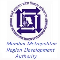 MMRDA Notification