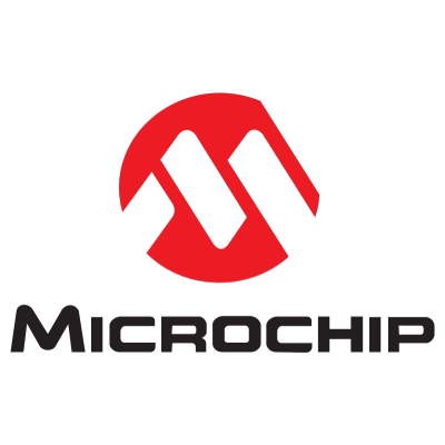 Microchip Notification 2019 – Openings For Various Engineer Posts