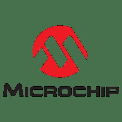 Microchip Notification 2019