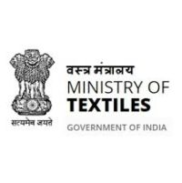 Ministry Of Textiles Notification 2019 – Openings For Various Officer Posts