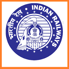 NCR Notification 2019 – Opening for Various Teacher Posts
