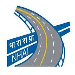 NHAI career