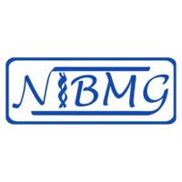 NIBMG Notification 2021 – Opening for Various Associates Posts