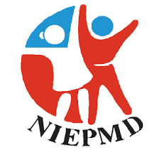 NIEPMD NOTIFICATION 2020
