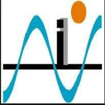 NIO Notification 2019 – Opening for Various Assistant Posts