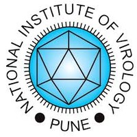 ICMR-NIV Notification 2019 – Openings For Various Officer Posts