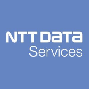 NTT DATA Notification 2019