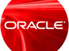 ORACLE NOTIFICATION 2020