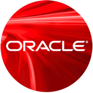 ORACLE Notification 2021