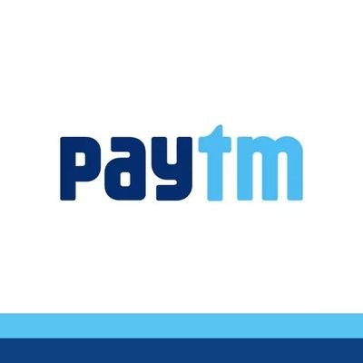 Paytm Notification 2019 – Openings For Various Analyst Posts