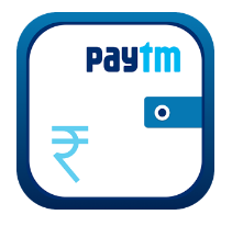 Paytm career