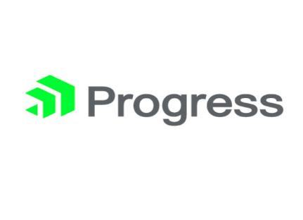 Progress Notification 2019