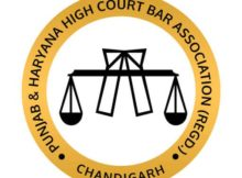 High Court Notification 2019