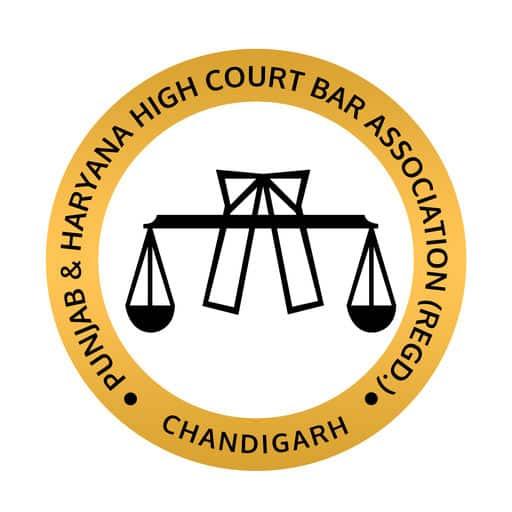 Punjab & Haryana High Court Notification 2021 – Opening for 445 Stenographer Posts