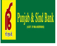 Punjab and Sind Bank Notification 2019