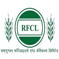 RFCL NOTIFICATION 2020