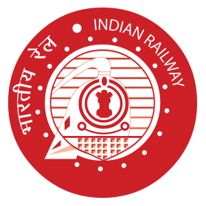 RRB career
