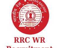 RRC WR Notification