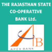 RSCB Notification 2019 – Opening for 715 Manager, Banking Assistant Posts