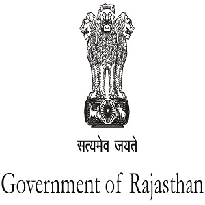 Rajasthan State Co-operative Bank Notification 2019 – Opening for 715 Executive Posts