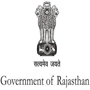 Rajasthan State Co-operative Bank jobs
