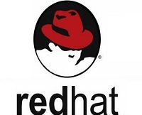 Red hat career