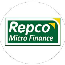 Repco micro finance career