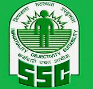 SSC Notification 2019