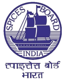 Spices Board Notification 2021 – Opening for Trainee Analyst Posts