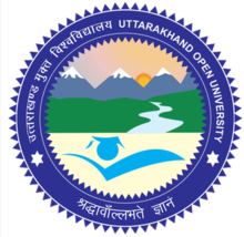 UOU Notification 2019 – Openings For Various Faculty Posts