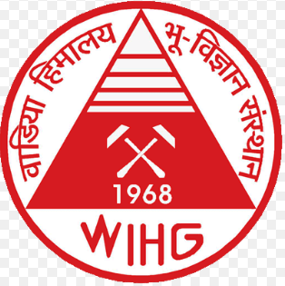 WIHG Notification 2019 – Opening for Various JRF, RA Posts