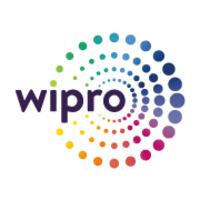 Wipro career