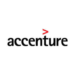 Accenture Notification 2021