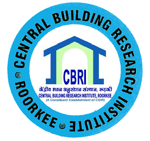 CBRI Notification 2019 – Opening for 56 Project Assistant Posts