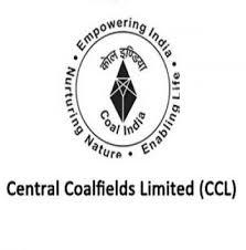 CCL Vacancy