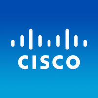 Cisco Notification 2019