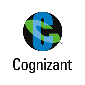 Cognizant Notification 2020