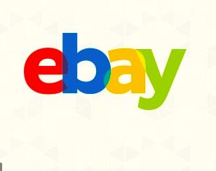 Ebay Notification 2020 Openings For Senior Manager Posts Yoyo Sarkari