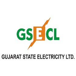 GSECL Notification 2019 – Openings For Various Lab Tester Posts