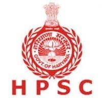 HPSC Career