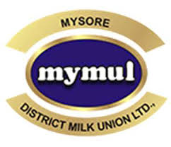 MYMUL Notification 2019 – Openings For 173 Technician Posts